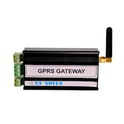 Rs485 to gprs gateway at rs 4500 number network gateway id rs485 to gprs gateway at rs 4500 number network gateway id 10513858812 publicscrutiny Images