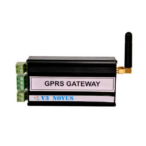 Rs485 to gprs gateway at rs 4500 number network gateway id rs485 to gprs gateway publicscrutiny Image collections