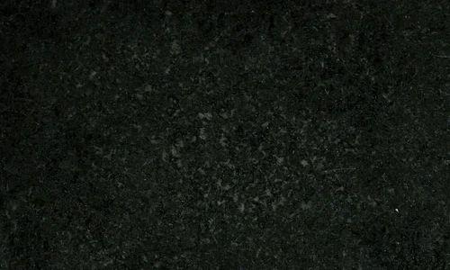 Black Mist Granite Slab View Specifications Amp Details Of
