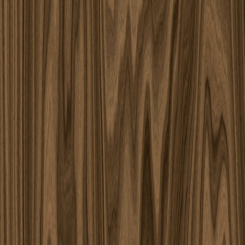 Wood Grain Laminate Sheet At Rs 1600 Piece S Decolam