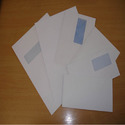 Stationery Envelopes