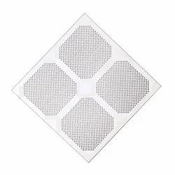 Globe Ceiling Tiles