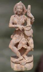 Svara Sandstone Sculptures