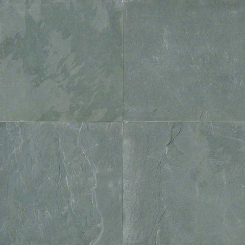 Jade Green Slate, Thickness: 10-15 mm