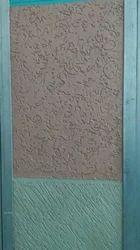 Walltex Texture Coating