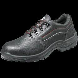 Equator Bora Bata Safety Shoes