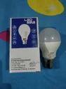 Electricity Led Bulbs