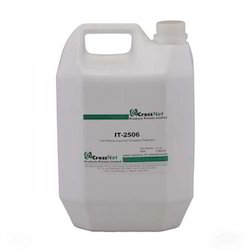 IT-2506 Low Viscous Liquid For Corrosion Protection