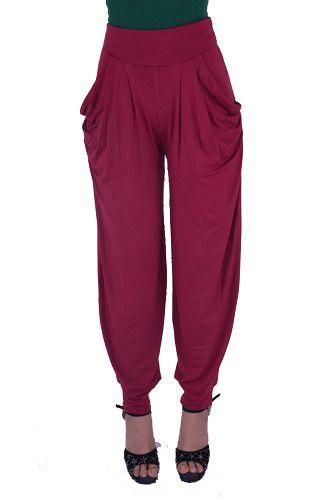 0fd8d49898cc7e Ladies Cargo Pant at Rs 895 /piece(s) | Ladies Pants | ID: 12615384548