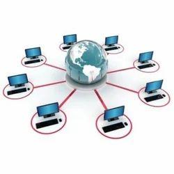 Networking LAN