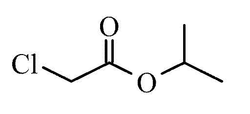 Isopropyl Chloroacetate