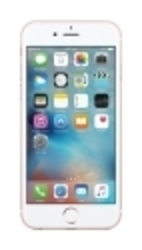 IPhone 6S 64GB Rose Gold Mobile Phone