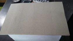 毛毡织机基础垫