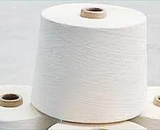 BCI Cotton Yarns