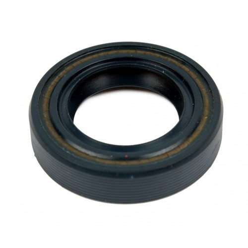 Image result for Hydraulic Shaft Seals