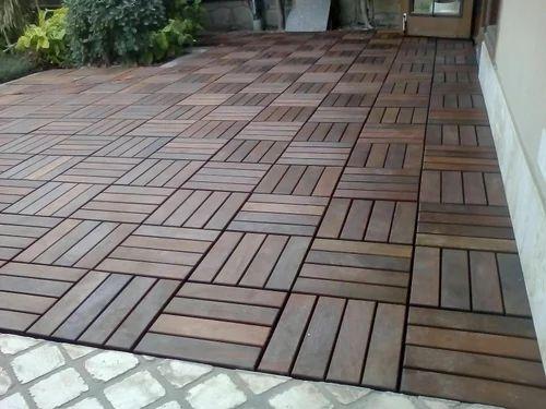 Naturals ipe decking tiles designers hub floorings interiors naturals ipe decking tiles ppazfo