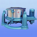 Bag Lifting Type Centrifuge Hydro Extractors