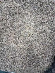 Roasted Flax Seed