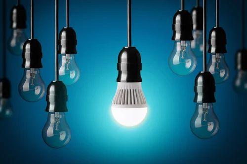 Lightings Led Lighting Distributor