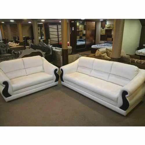 designer sofas sofa set furniture direct