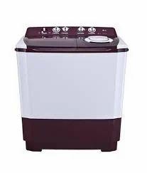 LG, Samsung and all Brands Washing Machine Repairing