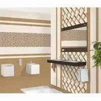 Ceramic Digital Concept Series Tiles