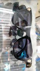 Wayfarer Sunglasse