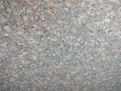 Polished Slab Cheema Granite, For Flooring, Countertops, Thickness: 15-20 mm