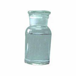 Catalysts Pretreatment Chemical