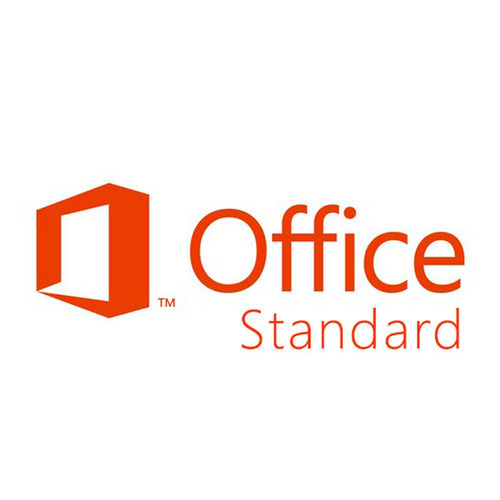 office 2013 standard product id