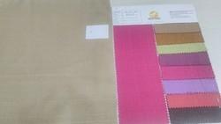NH - 60111 Fabric