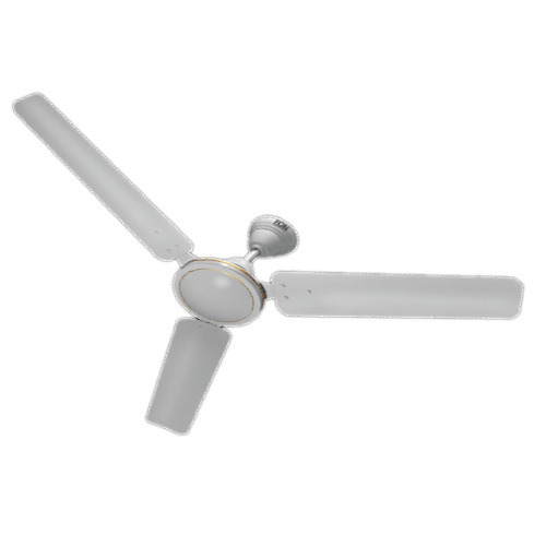 Champ 50 energy saving ceiling fans at rs 1695 piece energy champ 50 energy saving ceiling fans aloadofball Gallery
