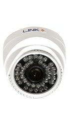 link+ 3 MP CCTV Camera, Model No.: lpd001, for Indoor Use