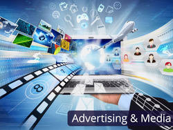 Online Advertising Media & Event Management Course