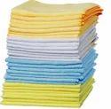 Printed Microfiber Cloth