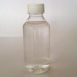 Turpentine Oil - Pharma Grade