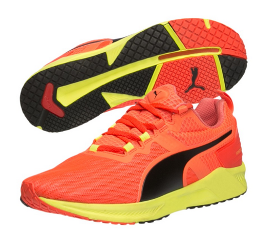 597f7f45e99 Shoes - Sport Style Shoes from Surat