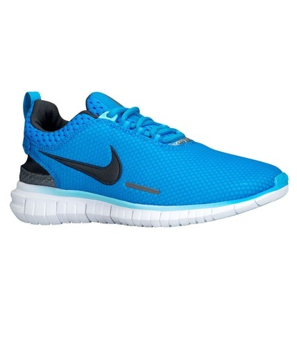 Royal Blue Nike Og Breeze Sports Shoes, Size: 7, 8, 9,