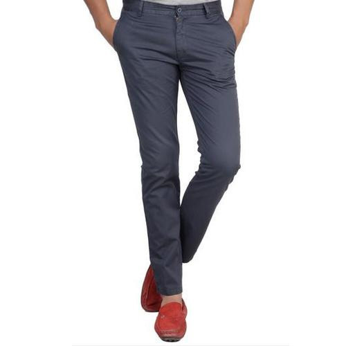 b9e722782df Cotton Men  s Formal Pant