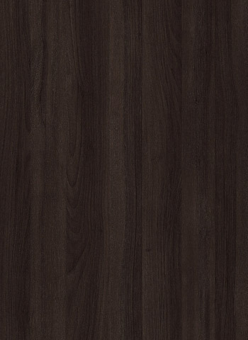 Black Walnut Laminates Laminated Wood