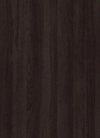 Arizona Black Walnut Laminates Hardwood Flooring Amp Wooden