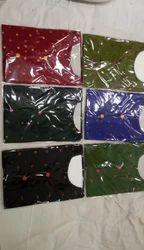 L.xl.xxl. Blue.red.white.green.an More Colors Bandhni Kurtis