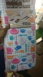 Kitchen Mat At Best Price In India