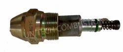 Weishaupt Oil Burner Nozzle W1 125 KG