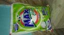 Detergent%20Powder