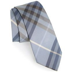 Designer Necktie
