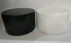 200gms Cream Jar