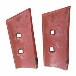 Concrete Batching Plant Parts