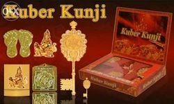 Sidh Kuber Kunji Set