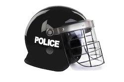 Anti Riot Safety Helmet